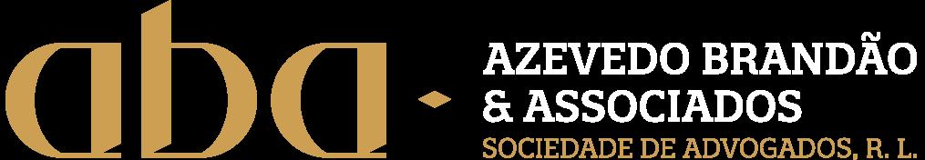ABA Associados